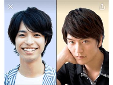 Actor/Idol-Collaboration