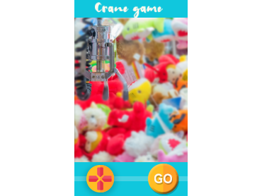 Online crane games