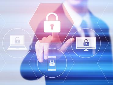 Security management, access control, authentication