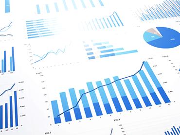 Viewing analysis/reporting