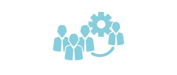 User & Group Management