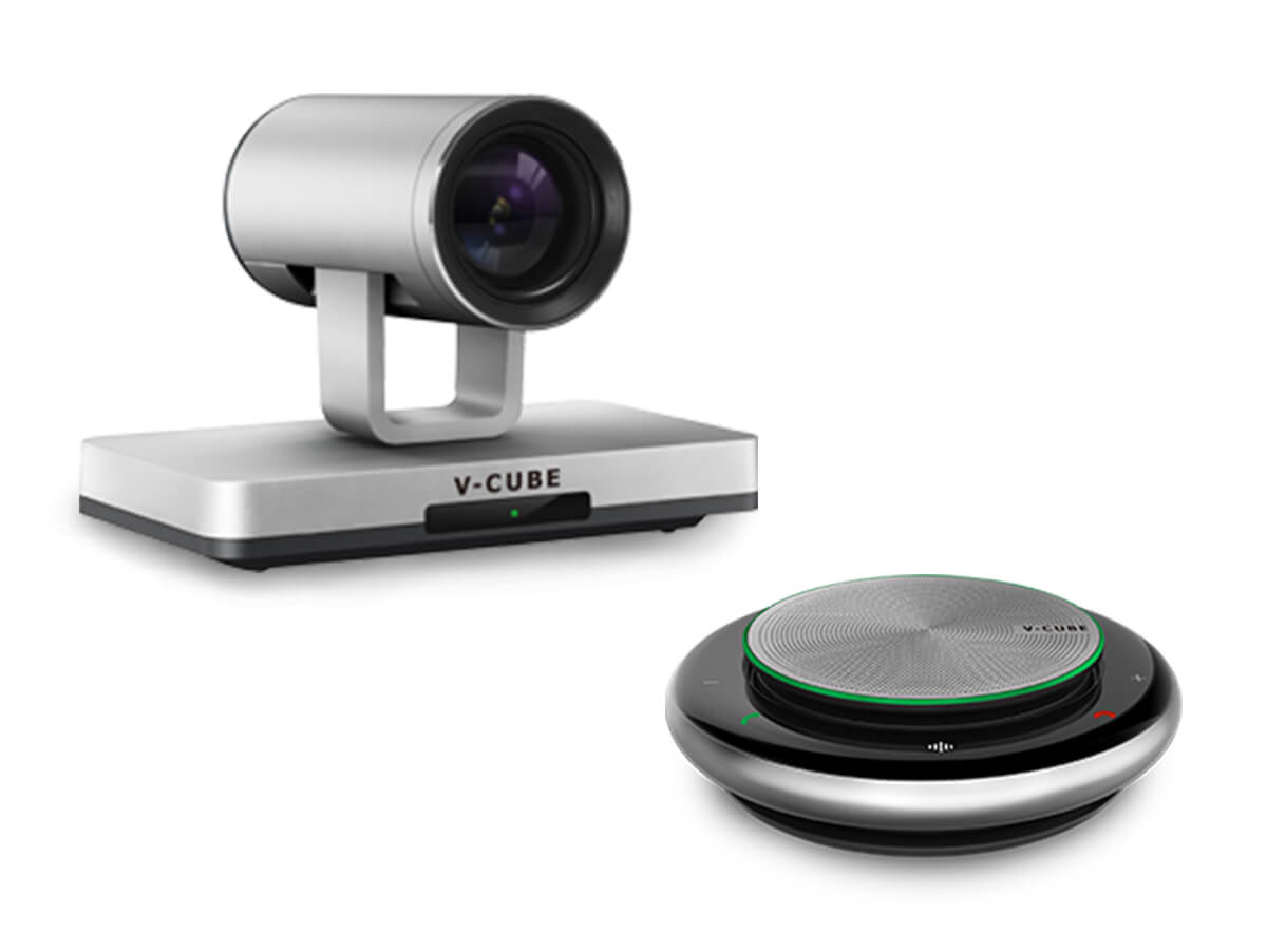 Video Conferencing Interoperability