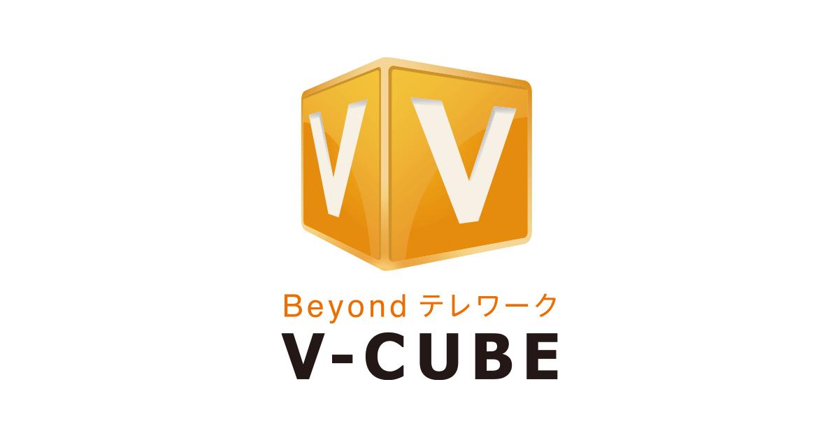 V Cube v cube one portal v cube inc